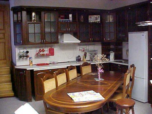 09 04 2012 дизайн хрущевской кухни nat53 279 0 0