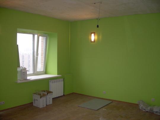 обои на стены 2012 фото: